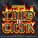 Stryper: Loud 'N Clear